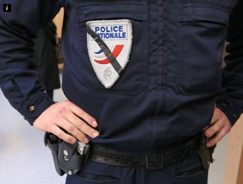 horrible-Islamophobic-attack-in france