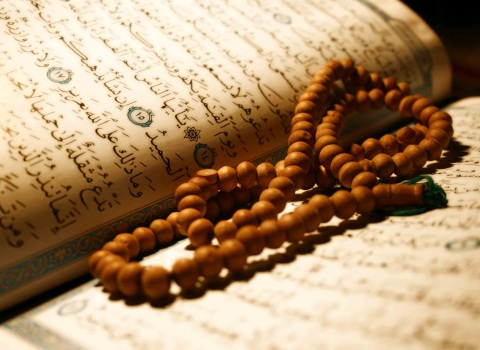 quran-photo-with-tasbih