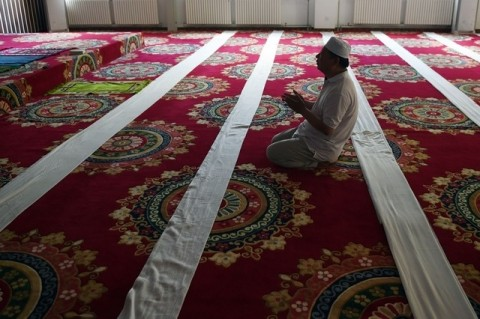 china-ban-ramadan-on-muslims