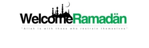 welcome-ramadan-mubarak-2015-facebook-cover-ramzan-fb-timeline-photos