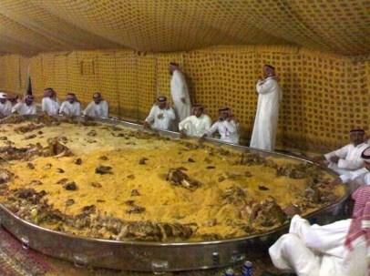 arab-wasting-food