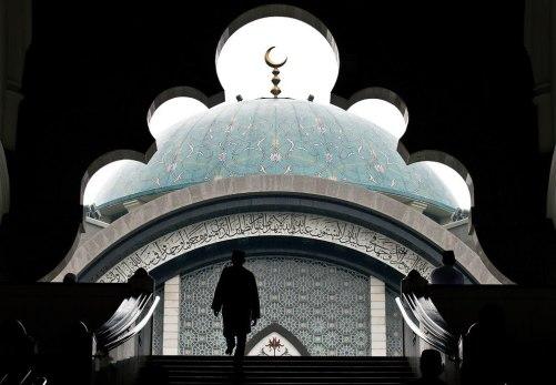 Ramadan-Looks-Like-Around-The-World-11