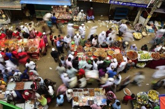 Ramadan-Looks-Like-Around-The-World-12