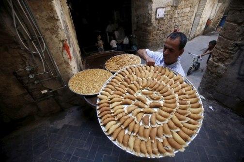 Ramadan-Looks-Like-Around-The-World-15