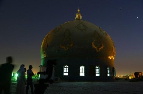 Ramadan-Looks-Like-Around-The-World-17