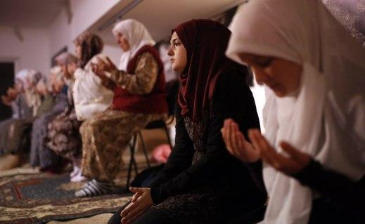 Ramadan-Looks-Like-Around-The-World-18