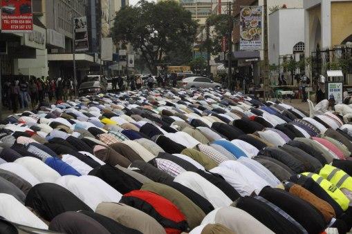 Ramadan-Looks-Like-Around-The-World-6