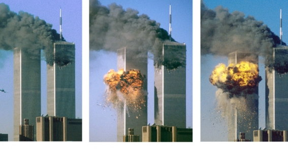 hijacked-airliner-attacking-world-trade-center-P.jpeg