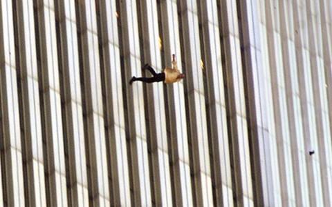 the-falling-man-1080x675